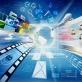 Kinh nghiệm quốc tế về phát triển hạ tầng công nghệ cho Cách mạng Công nghiệp lần thứ tư