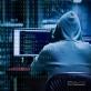 Hệ thống máy chủ của nhóm tin tặc DarkSide bị sập