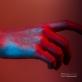 Bàn tay robot cảm biến - Thiết bị điện tử bắt chước cuộc sống