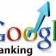 Cách kiểm tra thứ hạng từ khóa của website trên google hoàn toàn miễn phí