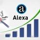 Chỉ số thứ hạng Alexa (Alexa Rank) là gì?