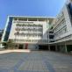 Đề thi lớp 6 Trường THCS Thanh Xuân năm học 2020-2021