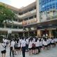 Đề thi môn Ngữ văn lớp 10 Trường THPT Nguyễn Tất Thành