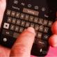 IOS 13: Apple cảnh báo tiện ích được bên thứ 3 phát triển có thể lấy dữ liệu của người dùng