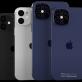 iPhone 12 review: Đánh giá chi tiết