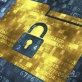 Locky: Mã độc tống tiền cực kỳ nguy hiểm, đe dọa mất trắng dữ liệu