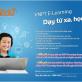 Những phần mềm dạy học trực tuyến miễn phí tốt nhất mùa dịch Covid-19