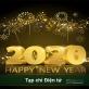 Những Status tạm biệt ngày cuối năm chào đón năm mới 2020 hay nhất
