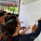 Thông báo điểm chuẩn và hồ sơ nhập học lớp 6 Trường Lương Thế Vinh năm học 2020-2021