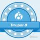 Tìm hiểu hệ quản trị nội dung Drupal 8