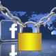 Tìm hiểu về Checkpoint Facebook và cách khắc phục