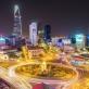 Kịch bản nào cho nền kinh tế số Việt Nam trong 25 năm tới