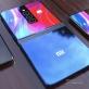 Tương lai smartphone trong năm 2020 thông qua những ý tưởng sáng tạo độc đáo Top 10 điện thoại thông minh