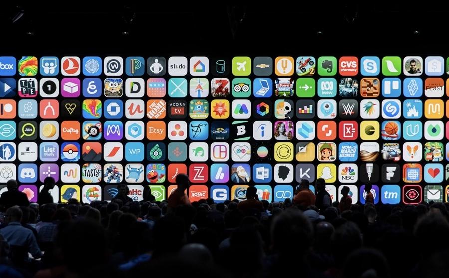 Chuyên gia bảo mật khuyến cáo người dùng gỡ bỏ 32 ứng dụng tự động thu phí trên iOS