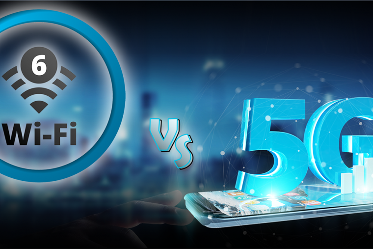 Owifi 5G Bắc Ninh