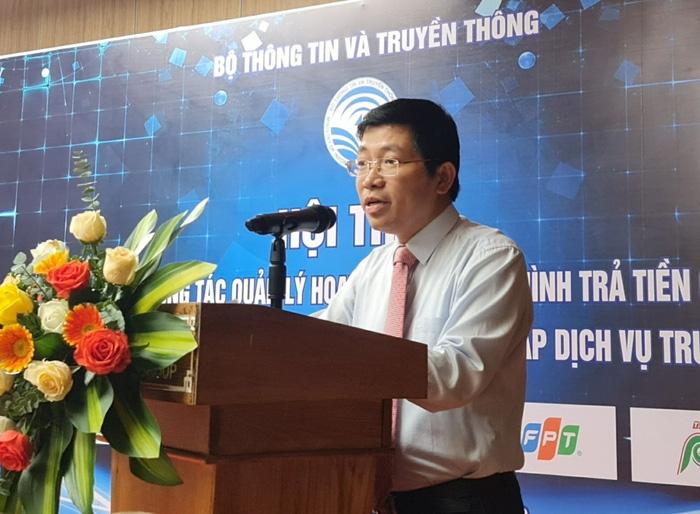 Các DN THTT kiến nghị nhà nước cần sớm quản lý dịch vụ truyền hình xuyên biên giới - Ảnh 5.