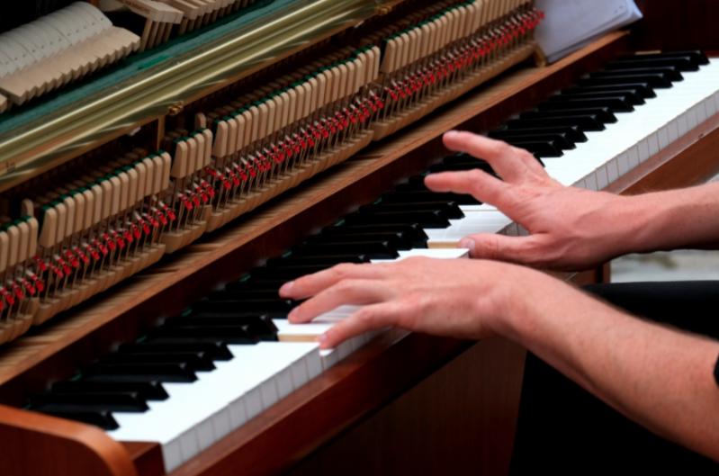 """""""Sức mạnh"""" trong âm nhạc của nhà soạn nhạc thiên tàiMozart đang gây bất ngờ với cả giới khoa học"""