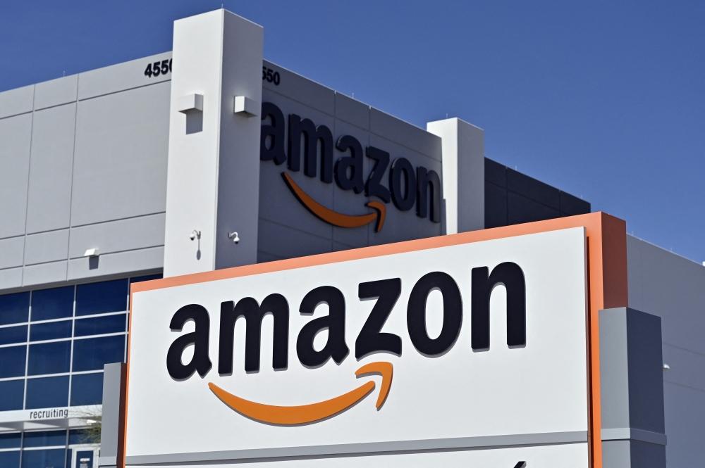 """Amazon đặt kỳ vọng rất lớn vào sự kiện """"Prime Day"""" sẽ đóng góp lớn vào đà phục hồi của kinh tế Mỹ"""
