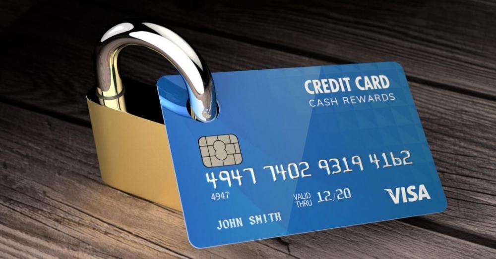 Các đối tượng tội phạm mạng dù vẫn sử dụng chiêu thức cũ nhưng vẫn đánh cắp được các tài khoản ngân hàng
