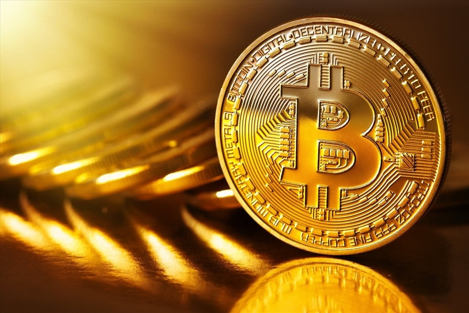 Bitcoin cập nhật phiên bản mới được cộng đồng tièn ảo xem như là thế giới lần đầu tiên phóng tàu vũ trụ vào không gian