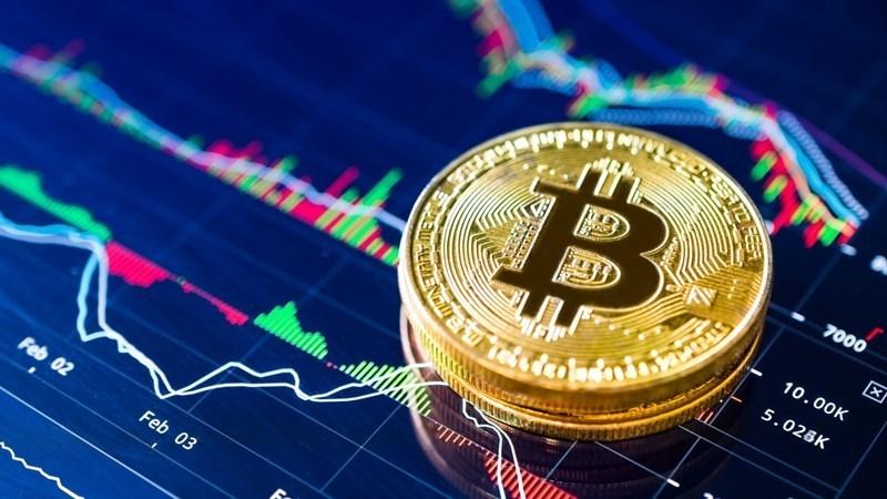 Sự vận động của Bitcoin không tuân thủ quy luật kinh tế nào