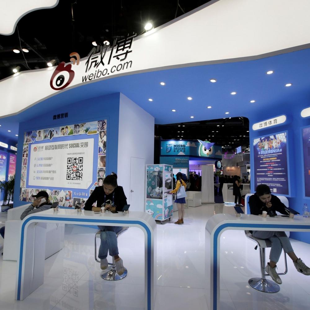 Bytedance là công ty công nghệ mới nhất ghi nhận sự tham gia điều hành của cơ quan chức năng Trung Quốc sau khi áp đặt mệnh lệnh hành chính