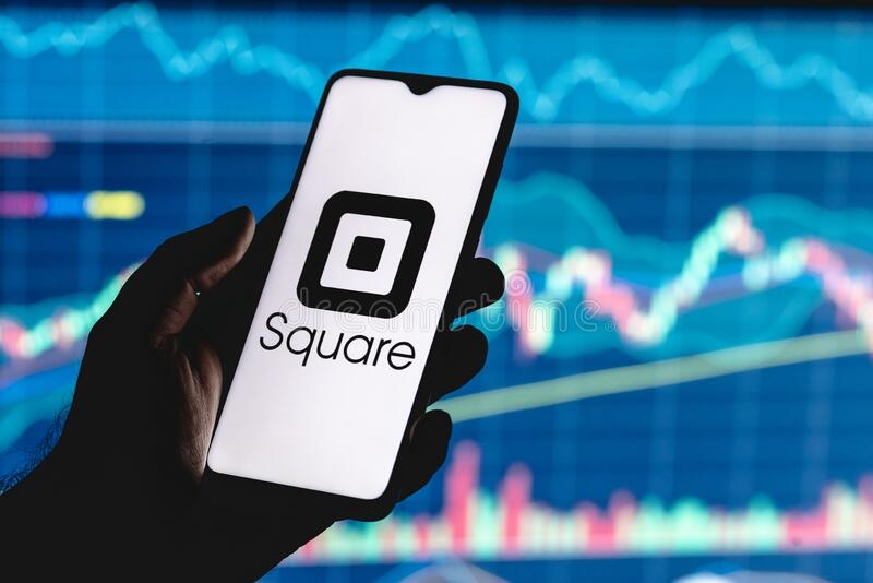 Lực bắt đáy lớn đối với các mã cổ phiếu công nghệ là lực đẩy chính cho chứng khoán Mỹ trong tuần qua