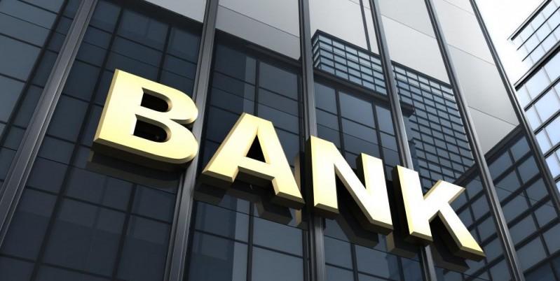 """Ngành ngân hàng """"chật vật"""" tìm lại đà tăng bằng mọi cách"""