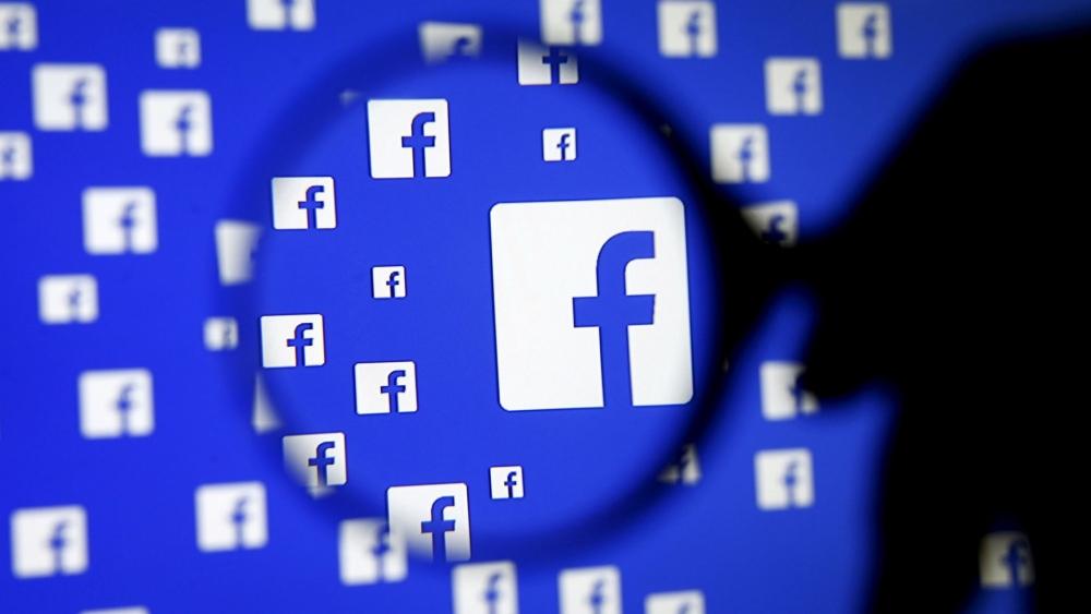 Các quảng cáo trên Facebook tiếp cận khách hàng theo cách truyền thống sẽ không còn cơ hội đối với những người trẻ