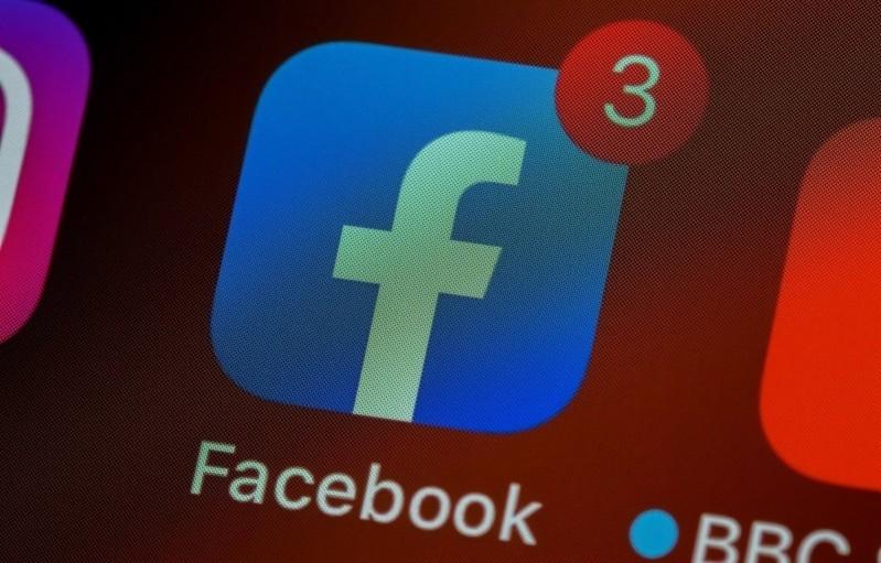 Cáo buộc Facebook trợ giúp cho tội phạm buôn người trong suốt 2 năm qua nhưng Apple vẫn chưa thể hiện thực hoá lời đe doạ của mình