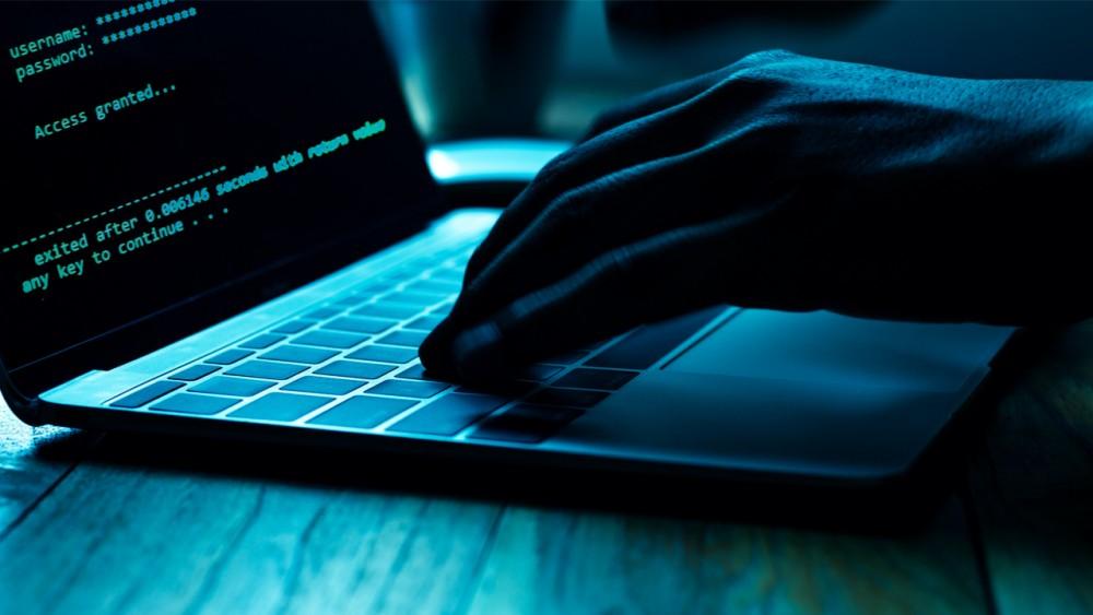 Tiền ảo là mục tiêu ưa thích của tội phạm công nghệ bởi giá trị cao trên thị trường