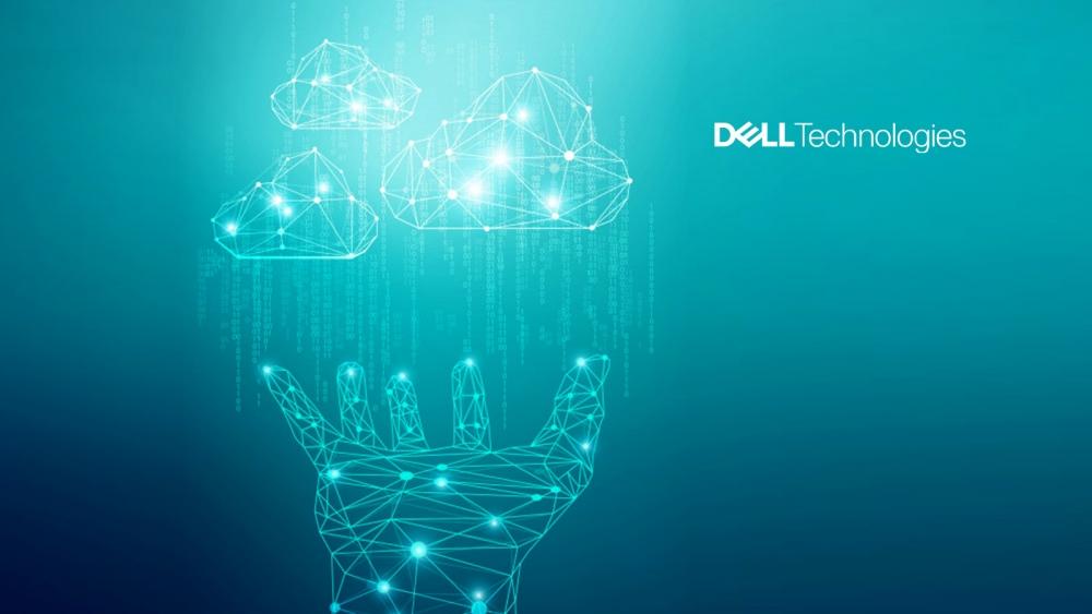 Dell Technologies sẵn sàng cung cấp cho tổ chức doanh nghiệp giải pháp bảo vệ dữ liệu đám mây toàn diện giúp thúc đẩy chuyển đổi số và tạo đà tăng trưởng