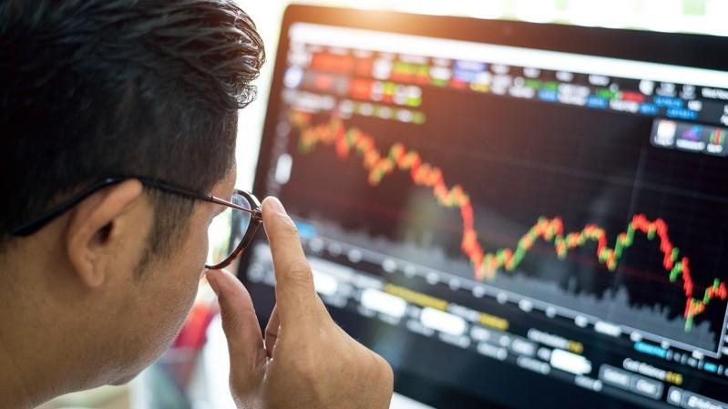 """Dự báo chứng khoán tuần tới là những """"luẩn quẩn"""" trong mức tham chiếu của thị trường"""