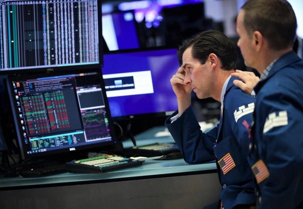 Những tác dụng phụ của các gói kích thích kinh tế sẽ tạo sức ép lớn lên thị trường thế giới