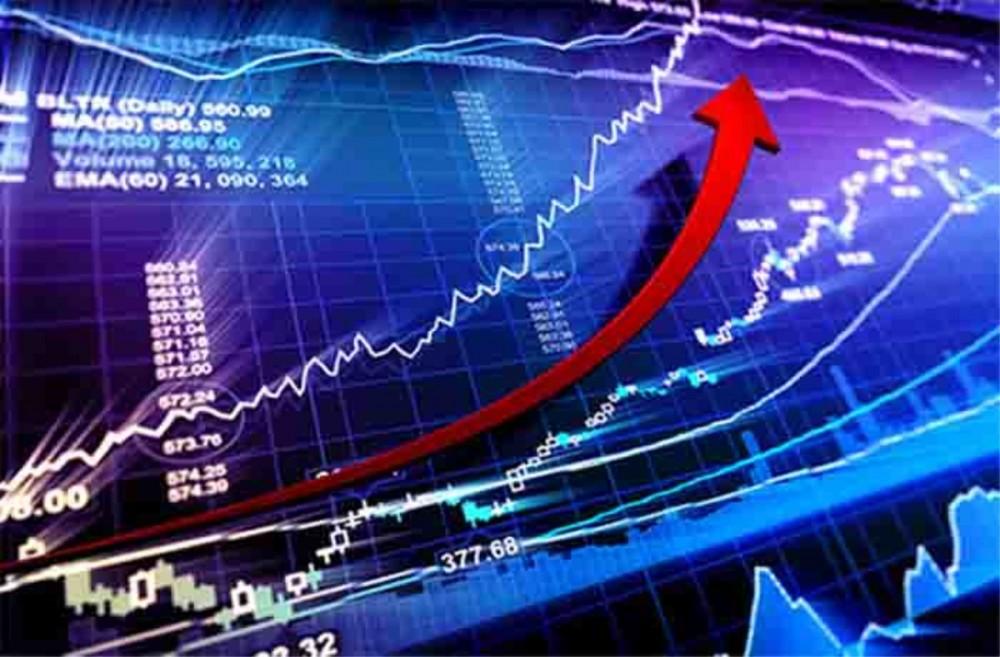 Những tín hiệu lạc quan từ tuần trước tạo sự thuyết phục các nhà đầu tư gia tăng dòng vốn