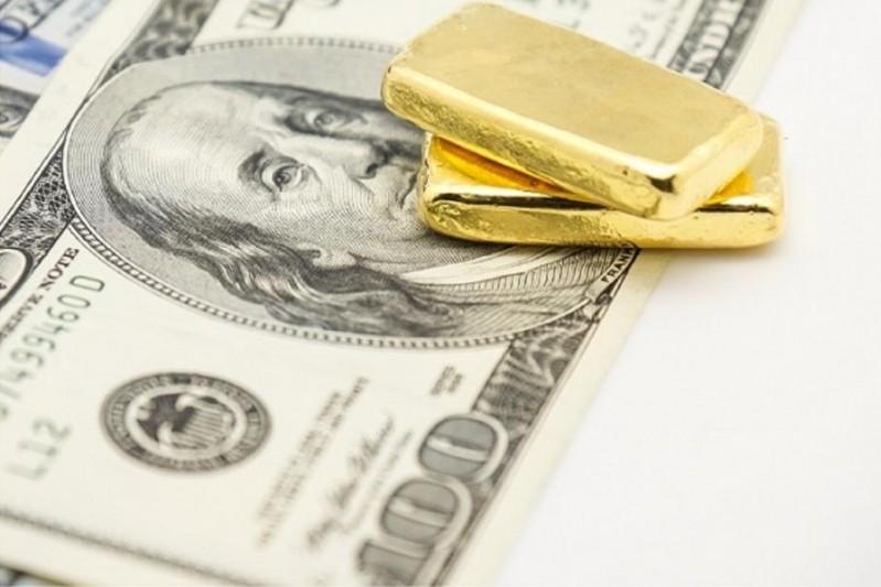 Dự báo giá vàng SJC trong nước ngày 14/9 là xu thế giảm mà các chuyên gia đã từng báo trước