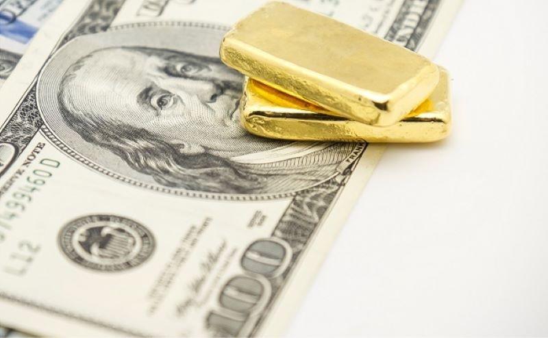 """Dự báo giá vàng SJC trong nước ngày 23/8 sẽ là cơ hội """"hiếm có"""" để kim loại quý này tăng giá"""