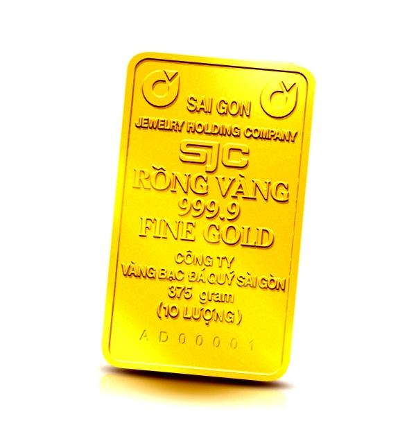 """Du báo giá vàng SJC trong nước ngày 4/3 ghi nhận những """"khoảng lặng"""" của nhà đầu tư để phòng tránh rủi ro thị trường"""