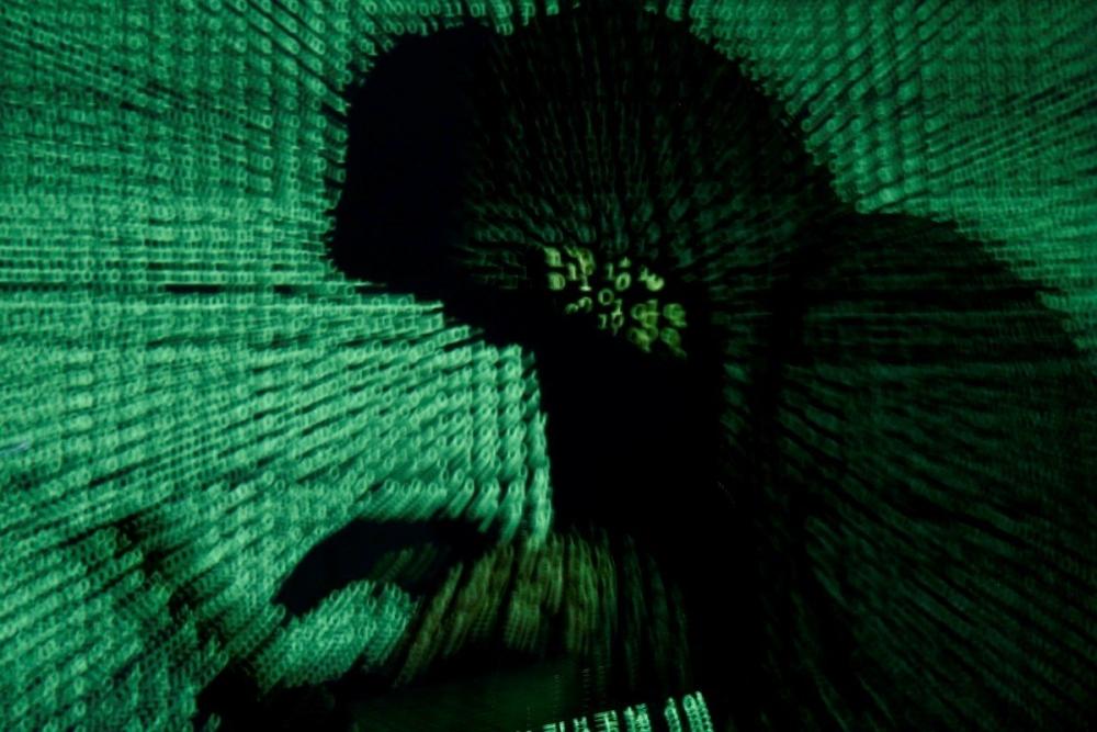 Các dữ liệu bị đánh cắp trên là những thông tin an ninh quan trọng của Thuỵ Điển