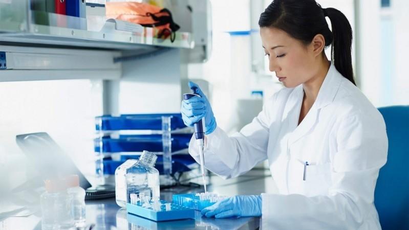 Việc kiểm soát dư chất Ethylene Oxide được đánh giá là cấp thiết
