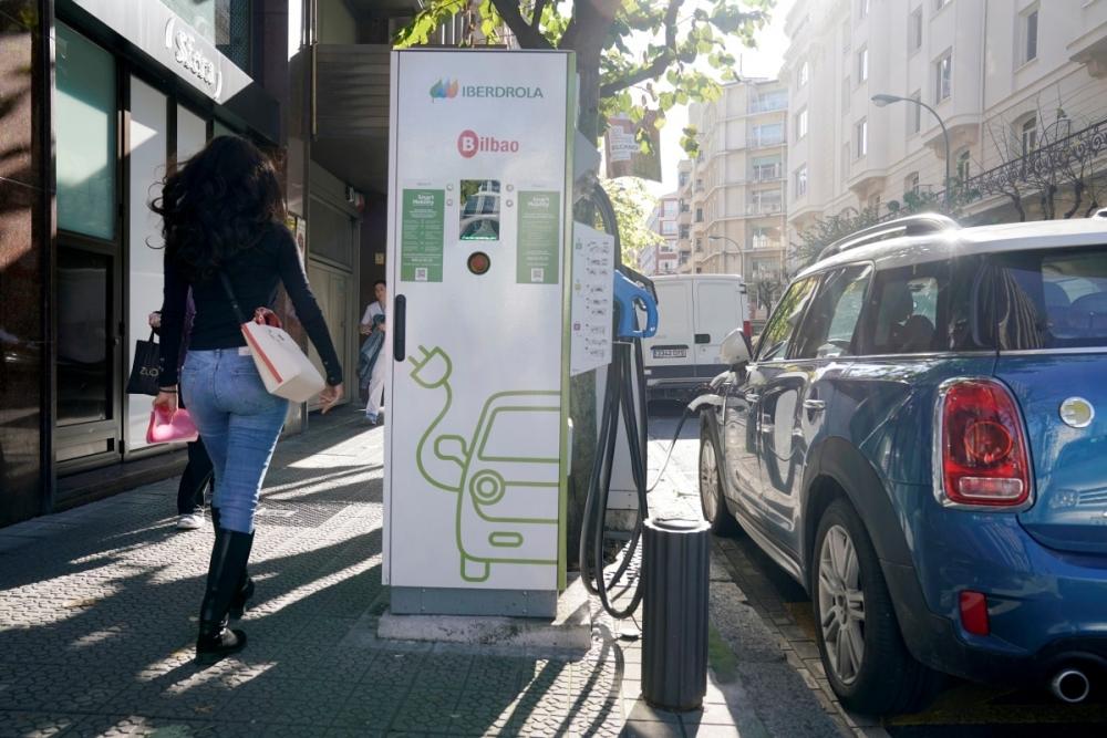 Với 38 nhà máy sản xuất pin sẽ giúp EU sẵn sàng cho thị trường xe ô tô điện phát triển trong 10 năm tới