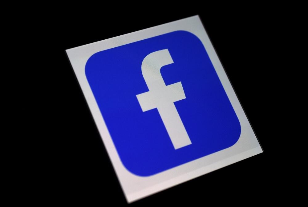 """Facebook đã thể hiện """"bộ mặt"""" hoàn toàn khác khi bất hợp tác trên bàn đàm phán trả tiền cho giới truyền thông Australia"""