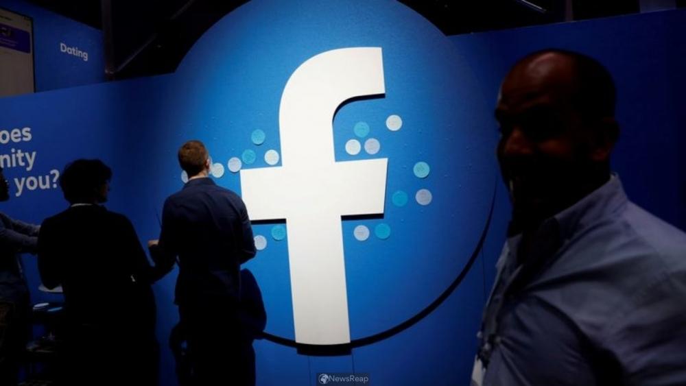 Thương vụ Facebook mua Giphy bị giới chức Anh nghi ngờ về hành vi độc quyề