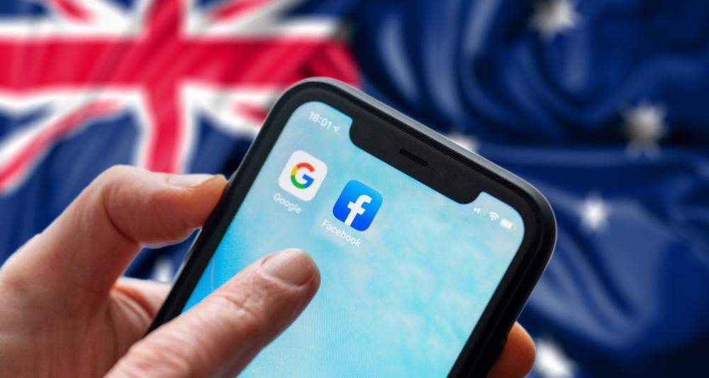 Facebook thể hiện mong muốn sớm quay trở lại bàn đàm phán khi đã loại bỏ các điều khoản gây tranh cãi với giới truyền thông Australia
