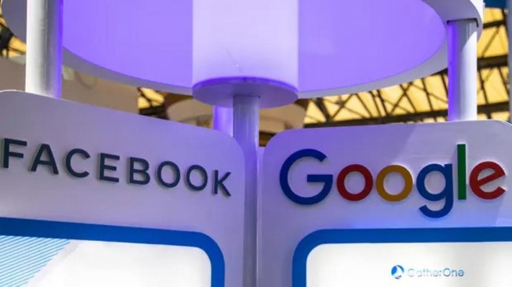 """Facebook và Google có thể """"lách"""" qua khe cửa hẹp trong luật của Australia thông qua"""