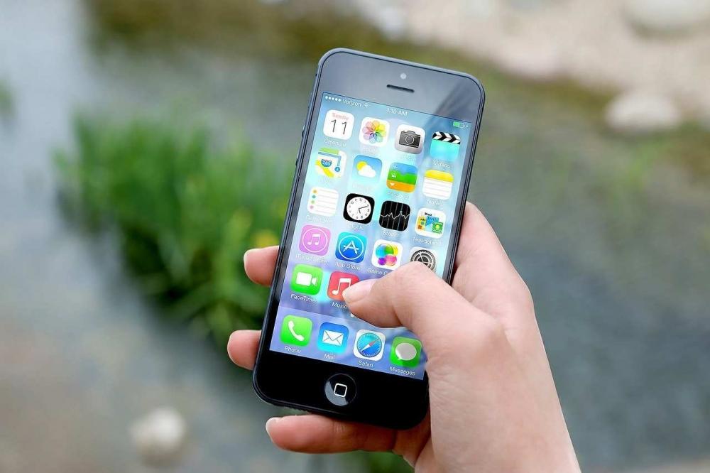 Thị trường tài chính cá nhân Việt còn tạo sự hấp dẫn đối với dòng tiền đầu tư nhờ vào ứng dụng công nghệ trong cung cấp dịch vụ