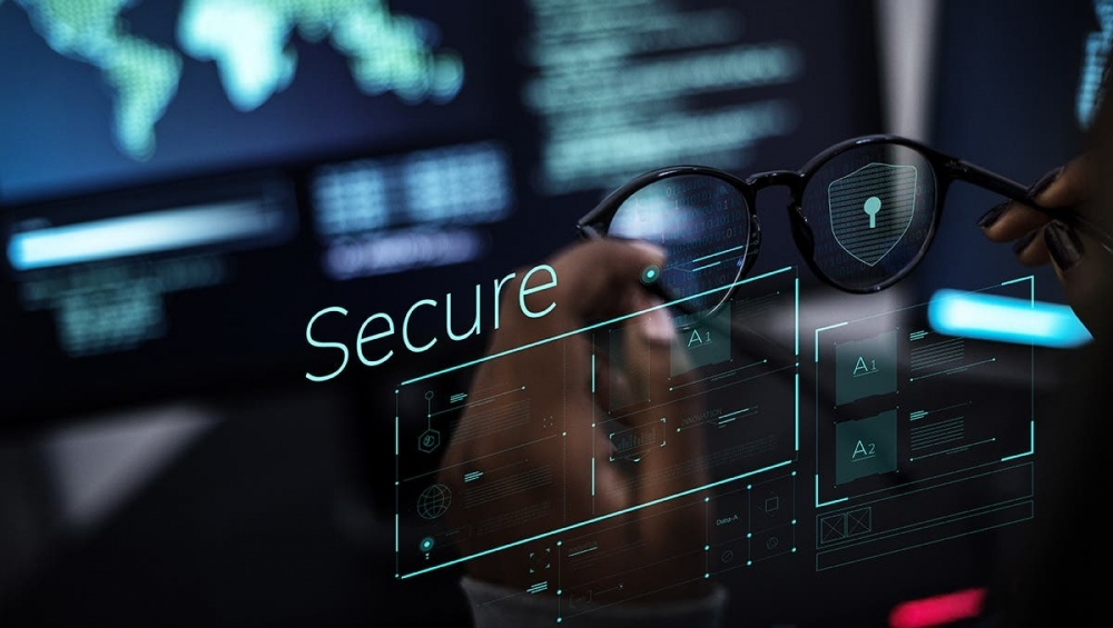 Người dùng cần hết sức cảnh giác với loại mã độc ngân hàng mới có tên là Ghimob đang tấn công người dùng di động trên toàn cầu.