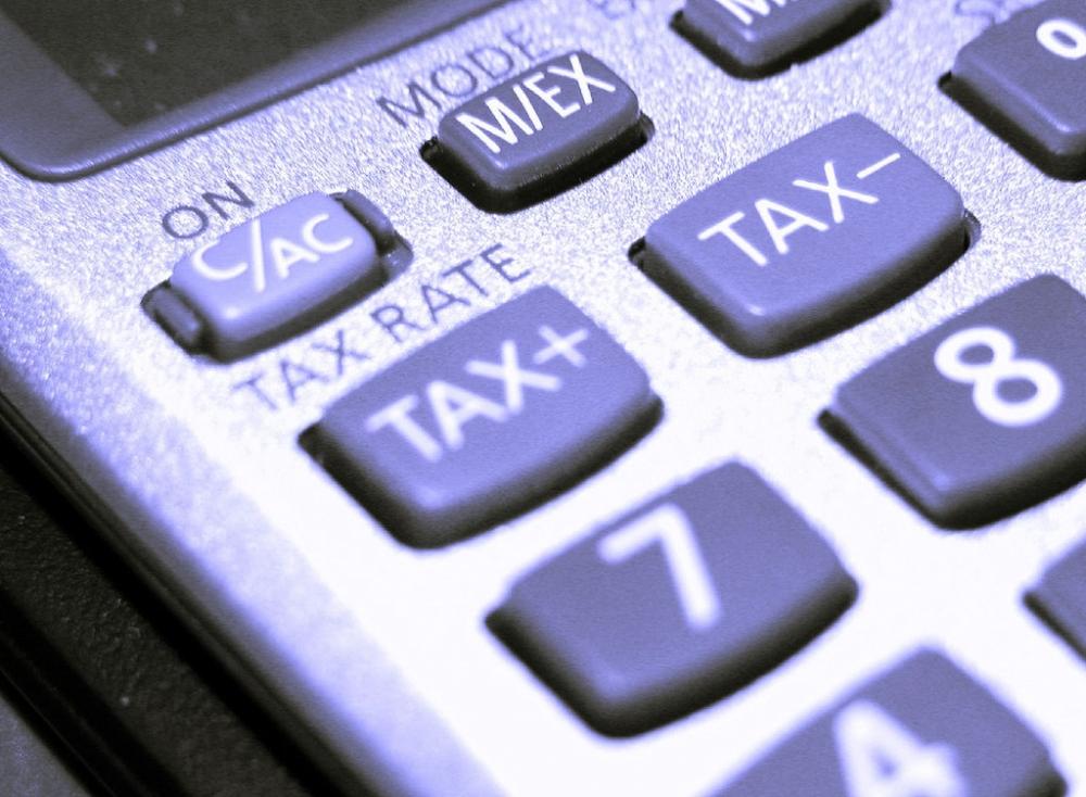 Giới chức tài chính Mỹ cho rằng việc áp thuế kỹ thuật số của EC cần phải tuân thủ thoả thuận đáng thuế của OECD