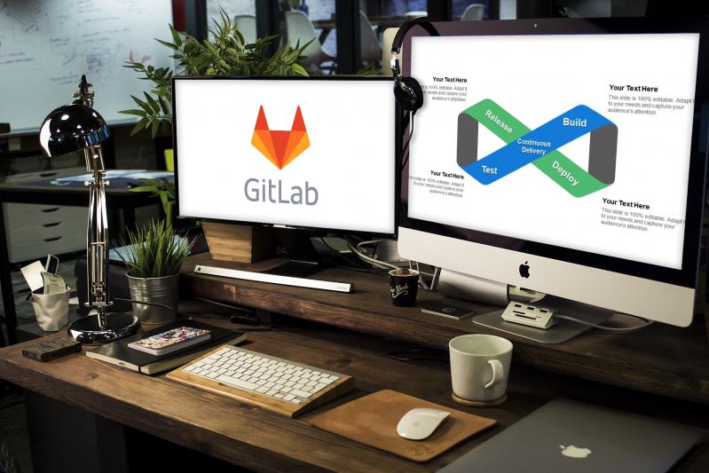 GitLab nhận được sự hậu thuẫn rất lớn từ các ông lơn công nghệ như IBM, Alibaba Group cho kế hoạch IPO trên sàn NASDAQ