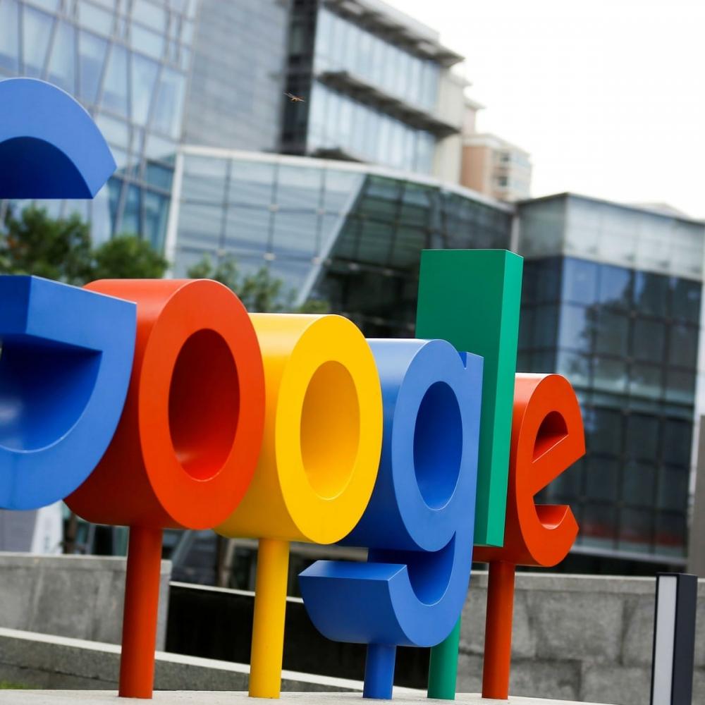 Google bị buộc phải vận hành nền tảng News Showcase để nắm quyền tự quyết trong mức phí chi trả cho giới truyền thông Australia